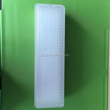 Customized new products small portable led emergency light