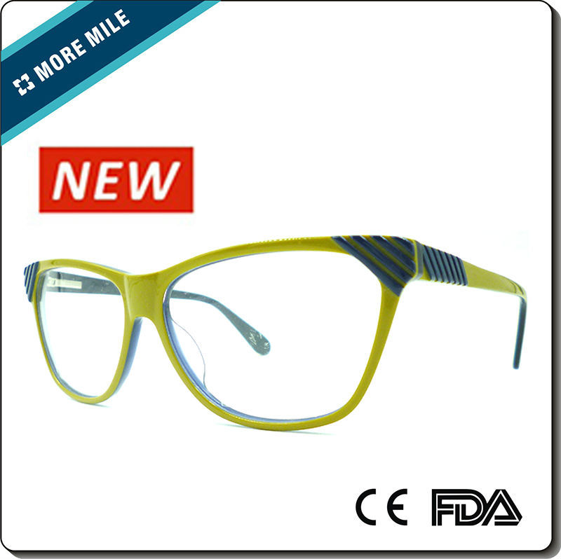 Eyeglass Frame Companies : 2015 Stylish Glasses,Fashion Optical Frames Manufacturers ...