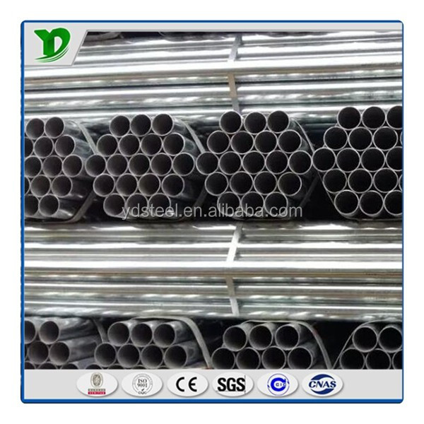 Hot selling steel pipes square pipe/round pipes/rectangle pipe and tubes good price