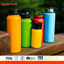 Hydro Flask Insulated Double Wall Stainless Steel Water Bottle