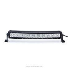 wholesale led light bar led car light bar 4x4 led lights 120w led light bar for trucks,atvs,auto parts