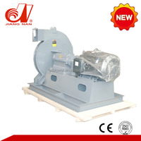 electric centrifuge electric centrifugal machine Centrifugal fan