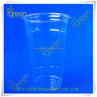 plastic plates and cups making machines pp plastic cups disposable plastic cup with lid