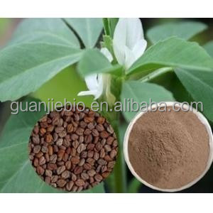 Fenugreek Extract and Seed / Fenugreek Extract 50% Furostanol Saponin / Fenugreek Plant Extract