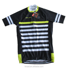 Professional custom cycling jersey pro team cycling wear men cycle jerseys teams sports bike shirt
