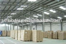 rent a warehouse in China