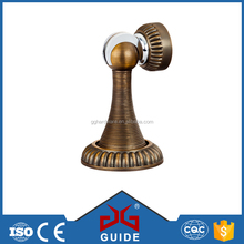 New product wooden door interior zinc alloy magnetic door holder