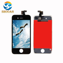 for iphone 4s motherboard unlocked,for iphone 4s lcd complete,mobile for iphone 4s accessories