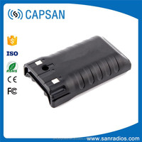 compititive price top quality battery GP-328 for walkie talkie