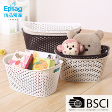 Top 10 save 5% free sample ecofriendly mushroom basket