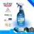 Mag Automatic Window Glasses Aerosol Spray Cleaner