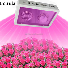 Factory Price Apollo Full Spectrum Led Grow Light New Design High Quality 864w Led Grow Light 3 years warranty