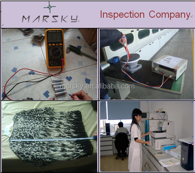 eyeglasses frames inspection/inspection company/inspection agency/quality inspection services/third party inspection