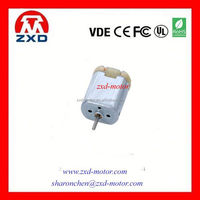 20000RPM 3.6V Micro DC FC-280 Motor for Cordless Drill