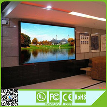 P3.91 p4.81 pantalla led xxx <span class=keywords><strong>imagen</strong></span> para vídeo hd display