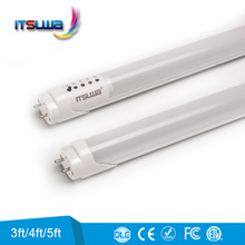 Lastest Model Rechargeable LED Emergency Tube8, Home Lights in Shenzhen China