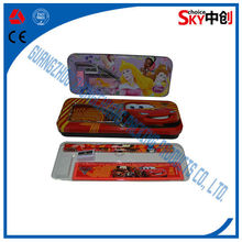 2014 Hot Sale High Quality Candy Pencil Case Box