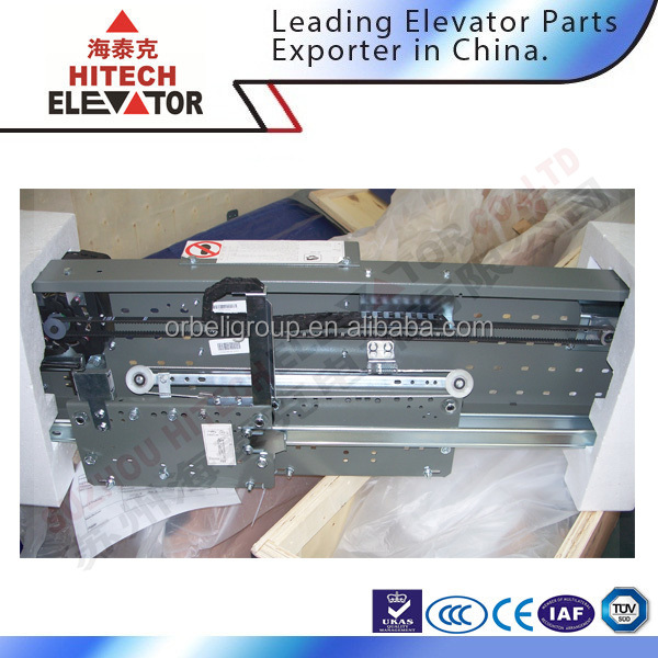 Fermator Elevator Car Door Elevator opener/lift car door machine