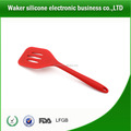 wholesale silicone shovel spatula sets from waker BSCI and Sedex factory