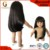 High quality handmake doll wigs cosplay doll wigs for 2017