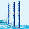 /product-detail/yaochuang-1-5kw-to-7-5kw-solar-powered-submersible-pump-1-10hp-deep-well-water-pumps-solar-pump-good-performance-60793679376.html