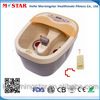 Electric Foot Bath Massager, Foot Spa Massager