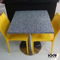 fossil marble table ,italian marble tables,marble coffee tables for sale