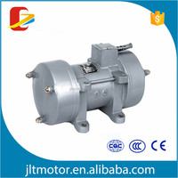 ZW series surface concrete vibrator