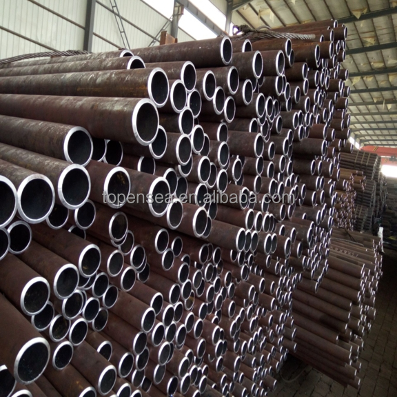 High Quality large diameter Api 5l X56 Ssaw Sprial Steel Pipe dn40 sch40