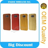 china factory wood case for samsung galaxy note 3
