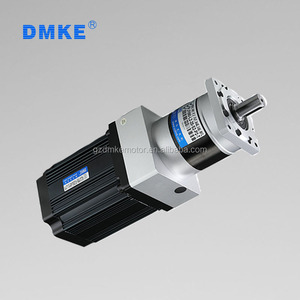 1500w dc motor for electric auto rickshaw/ brushless planetary gear motor