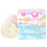 china products Factory Cheap Soft Touch baby Blankets china