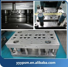 precision punch die mold, best quality pill press dies for sale