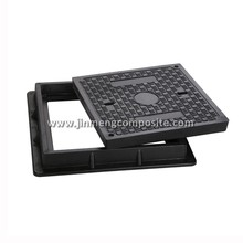 800x800mm manhole cover grp Manhole top with low price