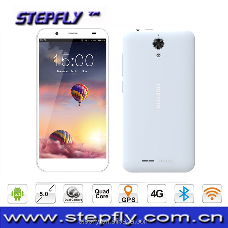 Cheapest Factory 4.5 to 6 inch Android 4G mobile phone,4G Smartphone 1GB RAM 8GB ROM 4G smartphone mobile phone dual sim quad ba
