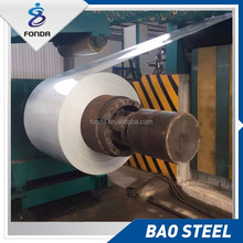 Waterproofing prime hot rolled ppgi steel sheet in coil