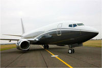 New and Used Aircraft for Sale or Dry Lease or ACMI