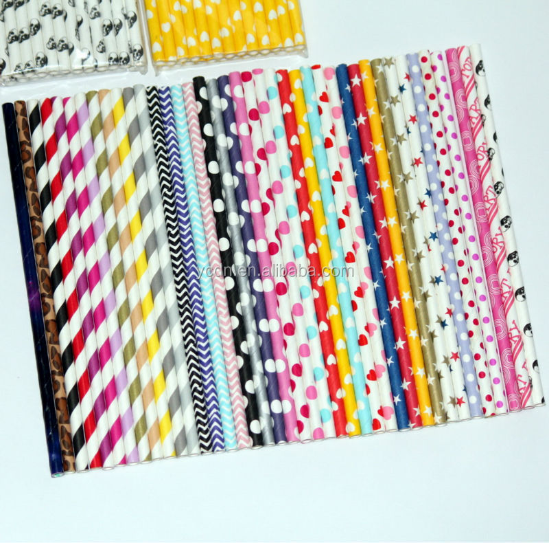 paper straws where to buy Buy paper straws - 1029 results from brands magid glove, creative converting, san diego, products like creative converting striped paper straws - 24, red, decky paper.
