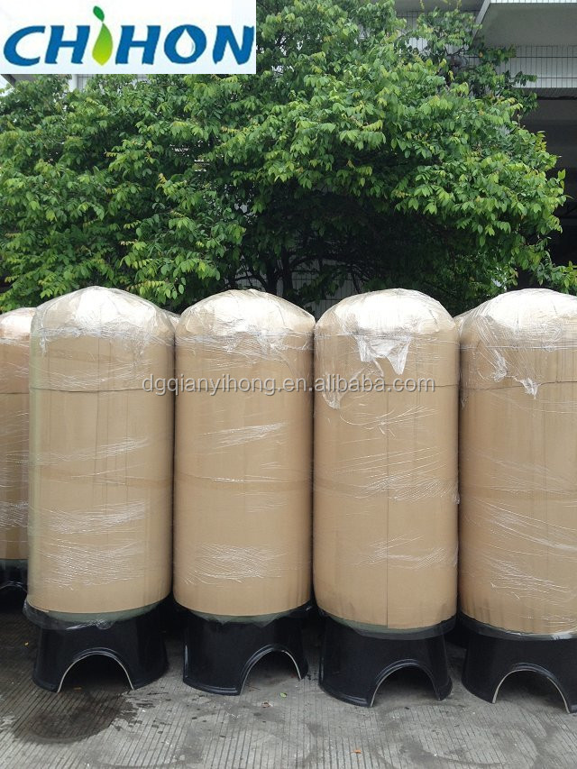 3072 FRP tank manufacturer in China
