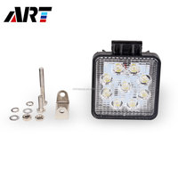 New LED Worklight For Car 06