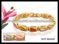 High quality magnets jewelry making