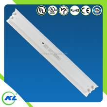 China manufacturer indoor modern LED movable ceiling lighting fixtures,SMD2835 led shop light fixture