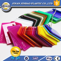 uunti-uv acrylic sheet advertising 3mm 5mm 4x8 outdoor sign acrylic plastic
