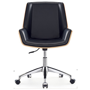 Visitor Leather Reception Chairs Supplieranufacturers At Alibaba
