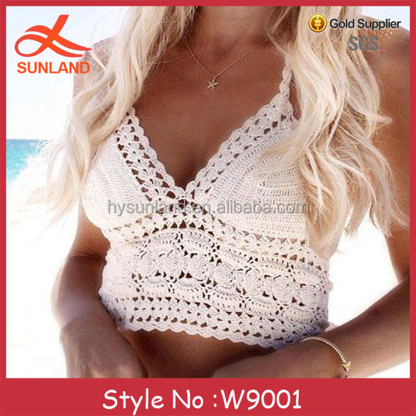 W9001 new sex bikini swimwear mature woman bikini bikini hot sex