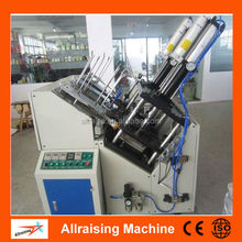 Automatic Paper Plate Making Machine Price