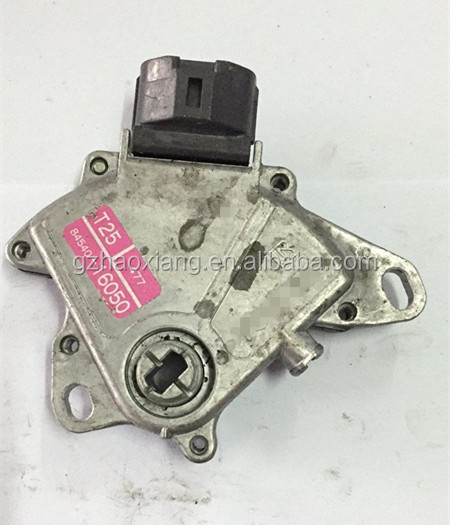 High quality Auto Neutral Safety Switch 84540-16050