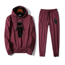 Cheap OEM Designer Sport Ladies Jogging Suits