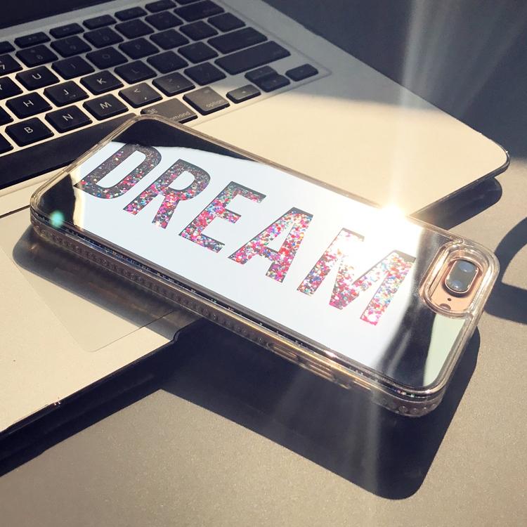 iphone 7 case (15)