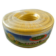 Excellent Excellent Material Factory Directly Provide Brass Fitting Expand Garden Hose